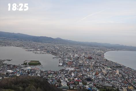 函館05-24-10-1