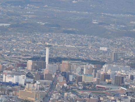 函館05-24-10-3