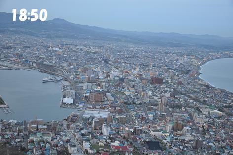 函館05-24-10-4