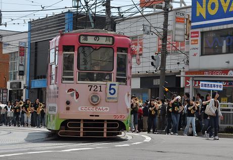 函館05-26-10-2