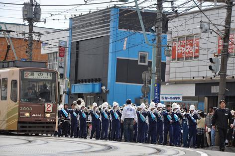 函館05-26-10-3