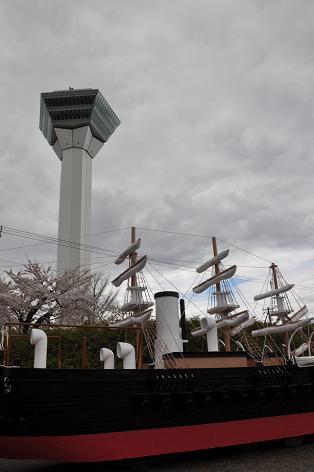函館05-26-10-6