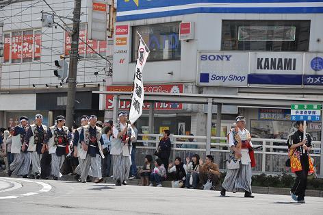 函館05-26-10-9