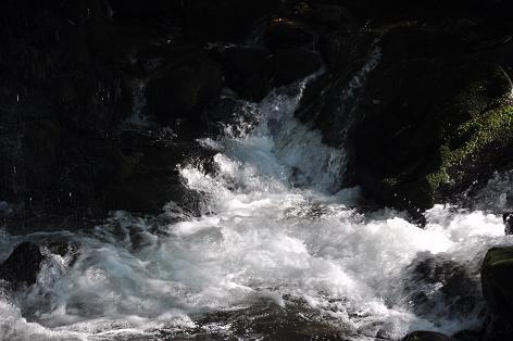 湯河原06-14-10-3