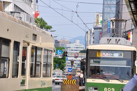 広島07-30-10-4