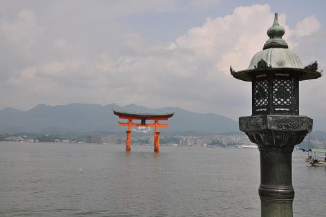 広島08-01-10-8