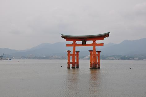 広島08-01-10-14