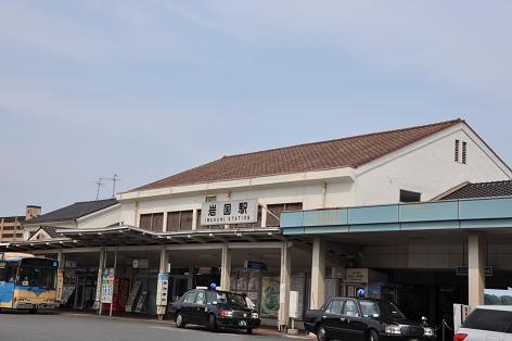 広島08-02-10-1