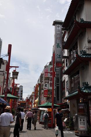 神戸08-03-10-3
