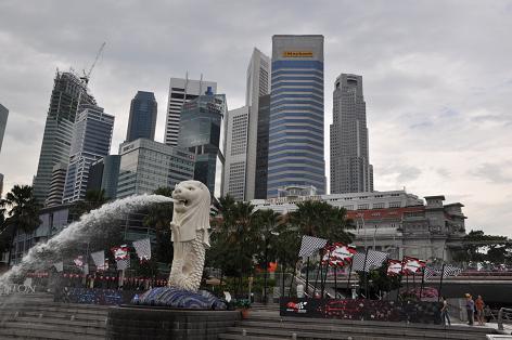 シンガポール09-25-10-3