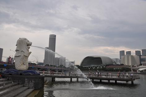 シンガポール09-25-10-1