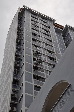 シンガポール09-26-10-3