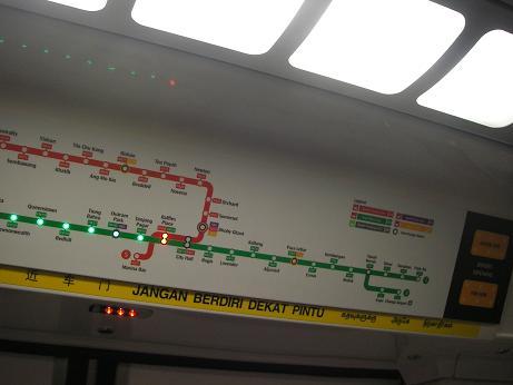 シンガポール10-03-10-5