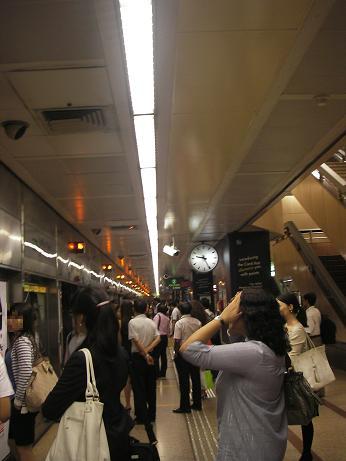 シンガポール10-03-10-4