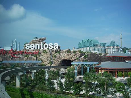 シンガポール10-03-10-9