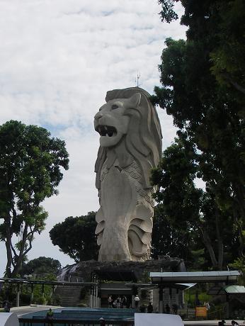 シンガポール10-17-10-6