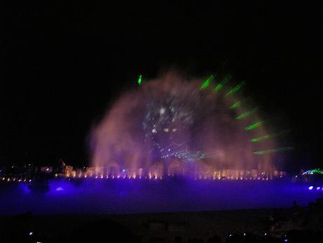 シンガポール10-17-10-7