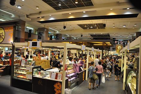 シンガポール11-07-10-6