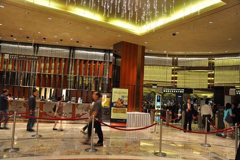 シンガポール11-09-10-5