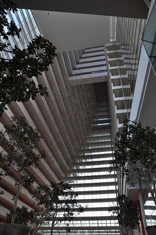 シンガポール11-09-10-6