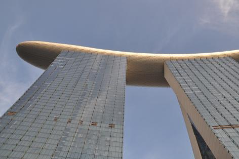 シンガポール11-09-10-3