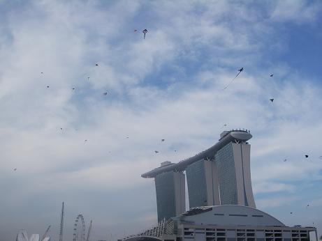 シンガポール11-09-10-2