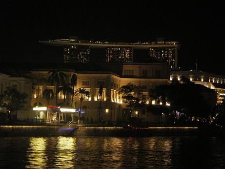 シンガポール11-09-10-12