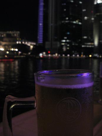 シンガポール11-09-10-11
