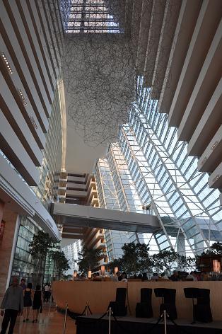 シンガポール11-09-10-7