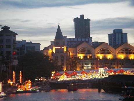 シンガポール11-09-10-9