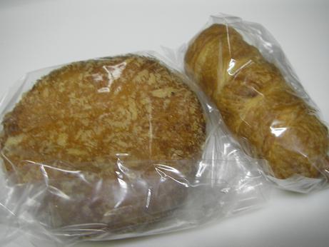 近江屋洋菓子店11-21-10-5