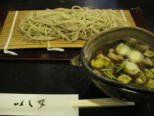 いし塚01-06-11-2