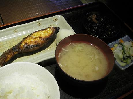 里ノ宿03-02-11-5