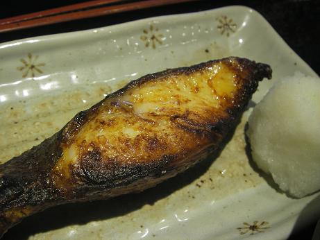 里ノ宿03-02-11-6