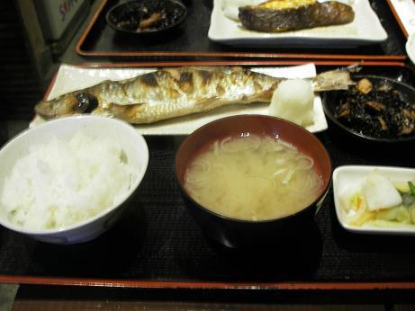 里ノ宿03-02-11-7