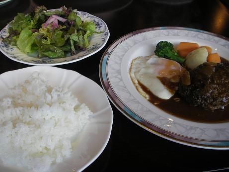 雪ノ茶屋04-17-11-2