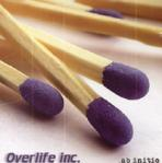 Overlife Inc