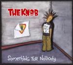 knob_something.jpg