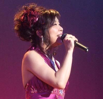 20100418 両国ジャズ祭 064 ryo-ka14cm