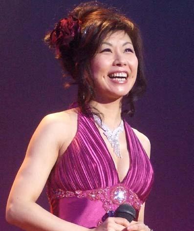 20100418 両国ジャズ祭 070 ryo-ka14cm