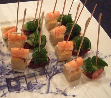 20100514 八芳園 パーティ料理 012 16cm