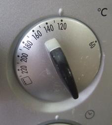 20100626 デロンギ ピザオーブン 009 8cm
