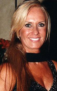 いぱねまの娘 エロイーザ2006年