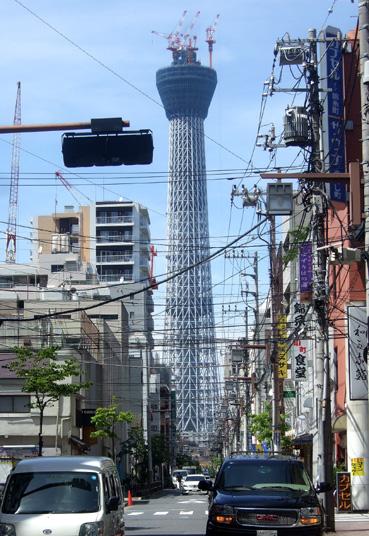 201007019 東京スカイツリー from 錦糸町 006 13cm