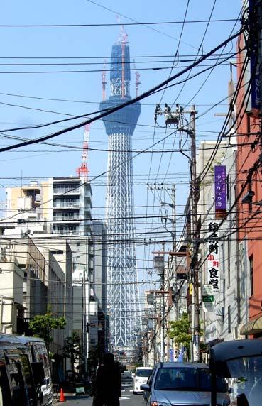 20100911 東京スカイツリー 002 13cm