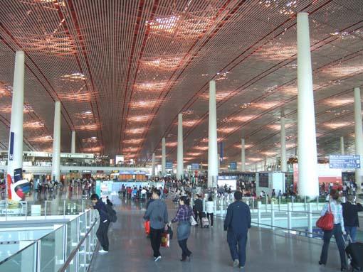 20100923 北京空港 019 18cm