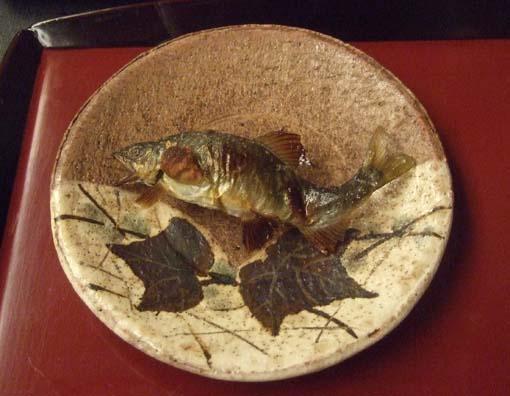 20101015 菊の井 023 18cm