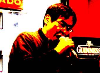 20110123 erorin vocal 12cm