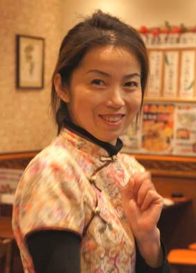 20110209 桂園 店長DSC03912 10cm
