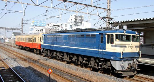 20110227 武蔵野線 久里浜行DSC04580 19cm